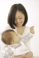 出産前・出産後は母子共にとても大事な時期です