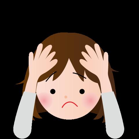 自律神経系はどうして乱れるのか?